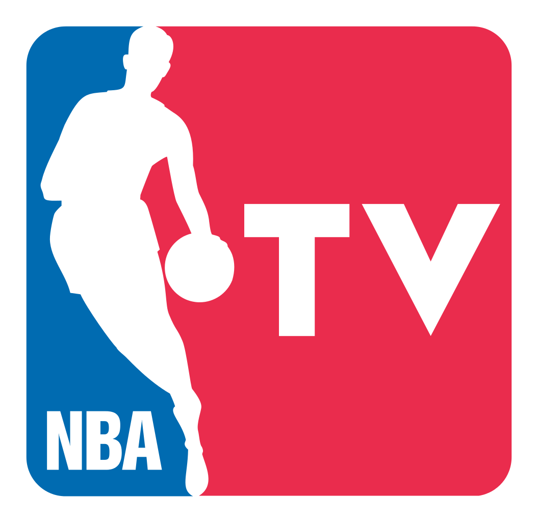 watch-nba-tv-online