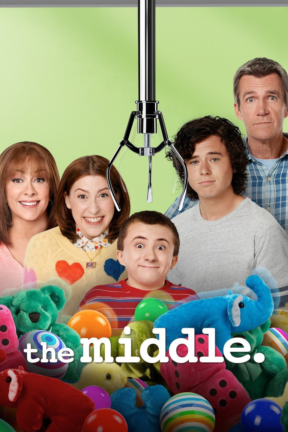 watch-the-middle-online