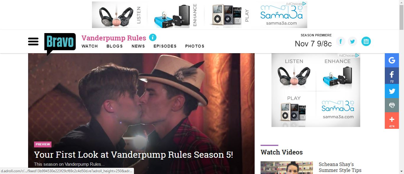 streaming-vanderpump-rules