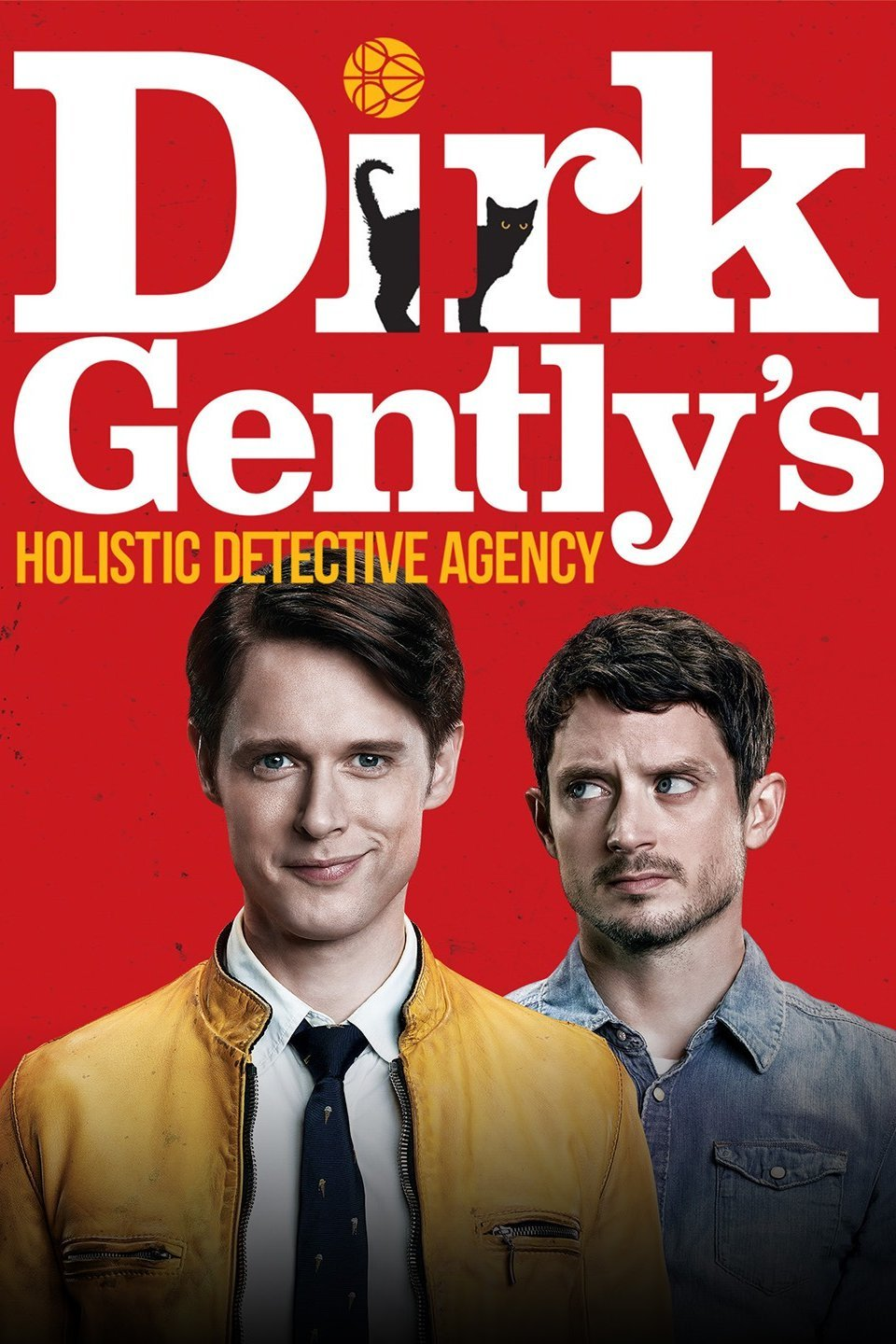 watch-dirk-gentlys-holistic-detective-agency-online