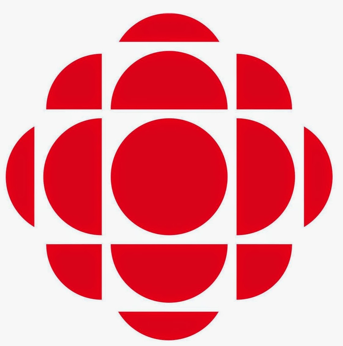watch-cbc-online