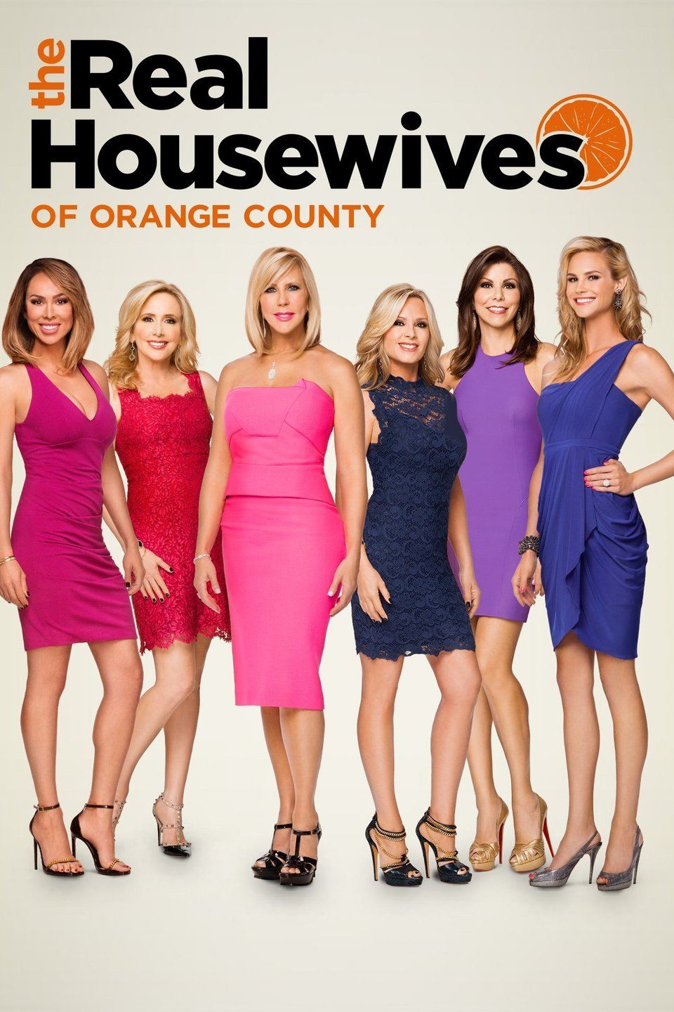 real housewives of orange county stream free