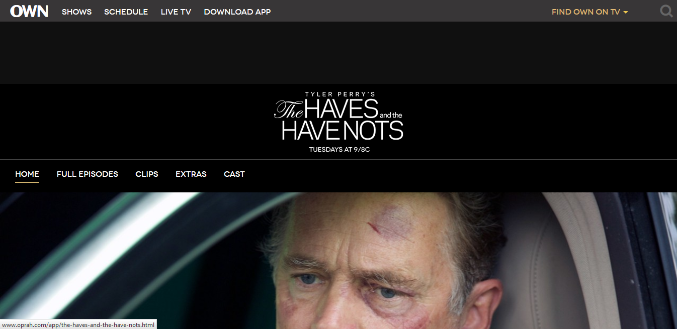 download the haves and the have nots season 1 episode 24