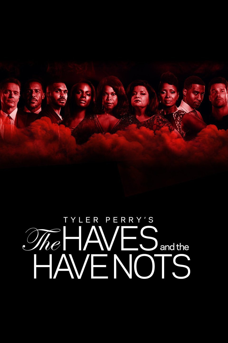 the haves and the have nots season 2 free download