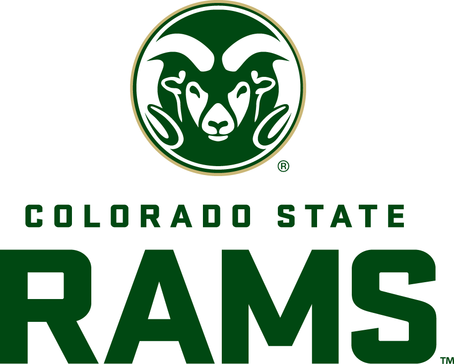Streaming Colorado State Rams Online For Free
