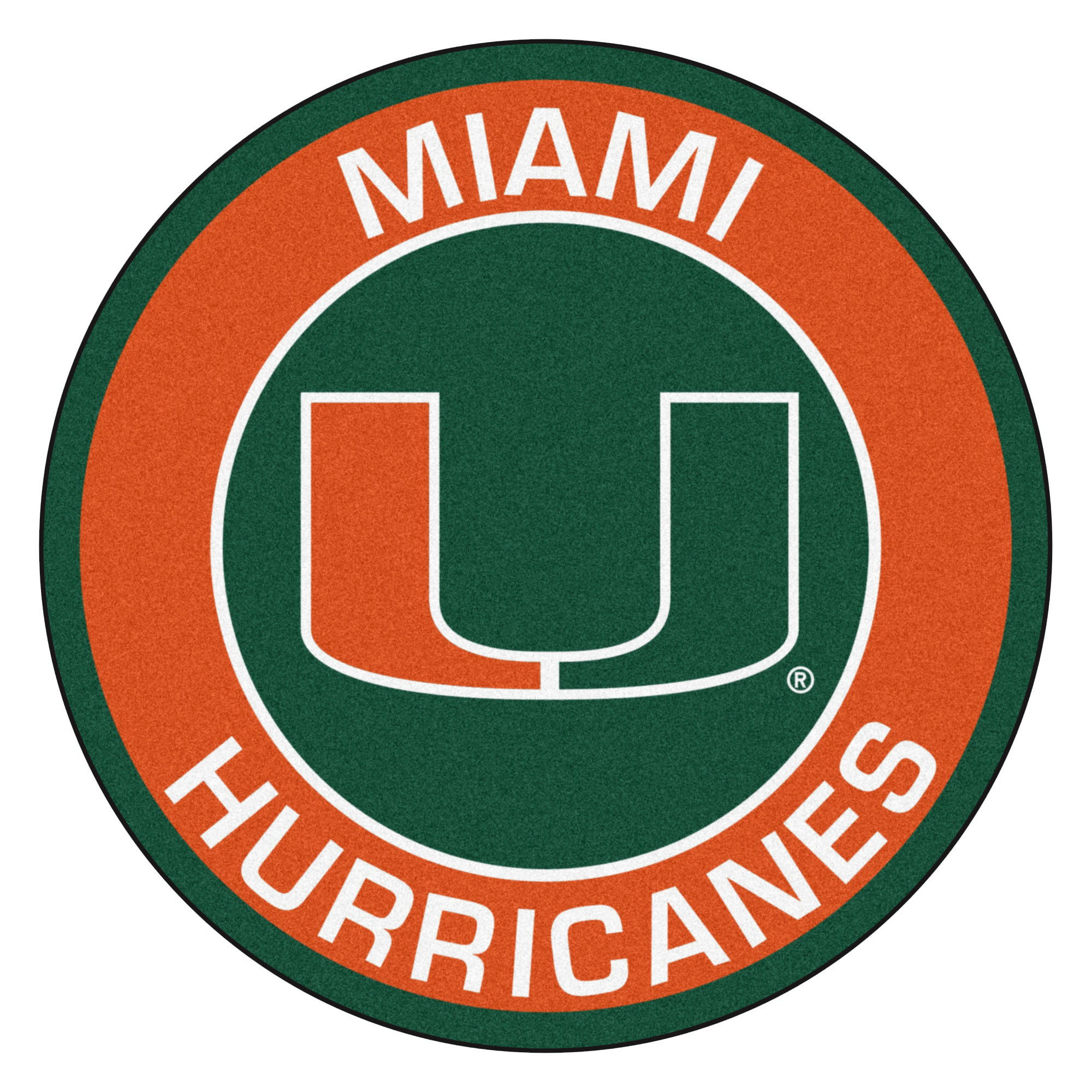 Streaming Miami Hurricanes Online for Free