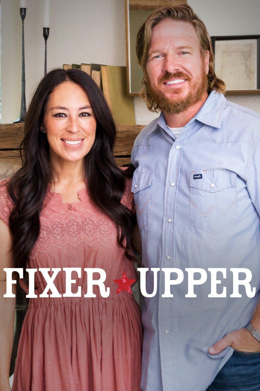 how to watch fixer upper online. Black Bedroom Furniture Sets. Home Design Ideas